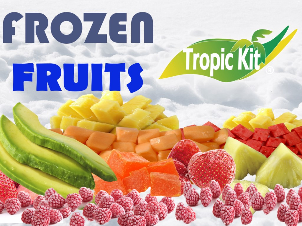 frozen fruits slider WEB PAGE 1024x768