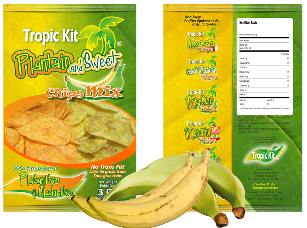 4 GREEN AND SWEET PLANTAIN CHIPS MIX 1024x768