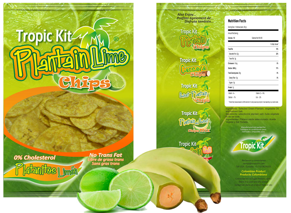 6 PLANTAIN CHIPS WITH LIME 1024x768