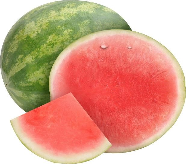 WATERMELON BABY SEEDLESS
